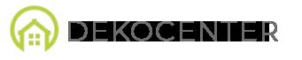 Dekocenter logo